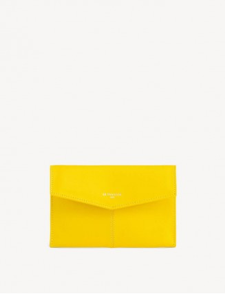 Pochette enveloppe Le...