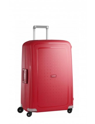 Valise Rigide Samsonite...