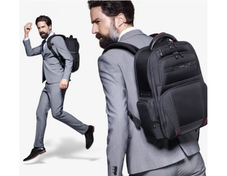 cover samsonite  rayon business.png
